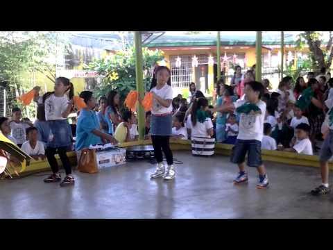 Danza kuduro dance steps zumba