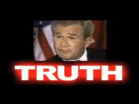 WMD LIES   Bush Cheney Rumsfeld   THE ULTIMATE CLIP Edited