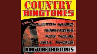 Rhinestone Cowboy (Ring Tone)