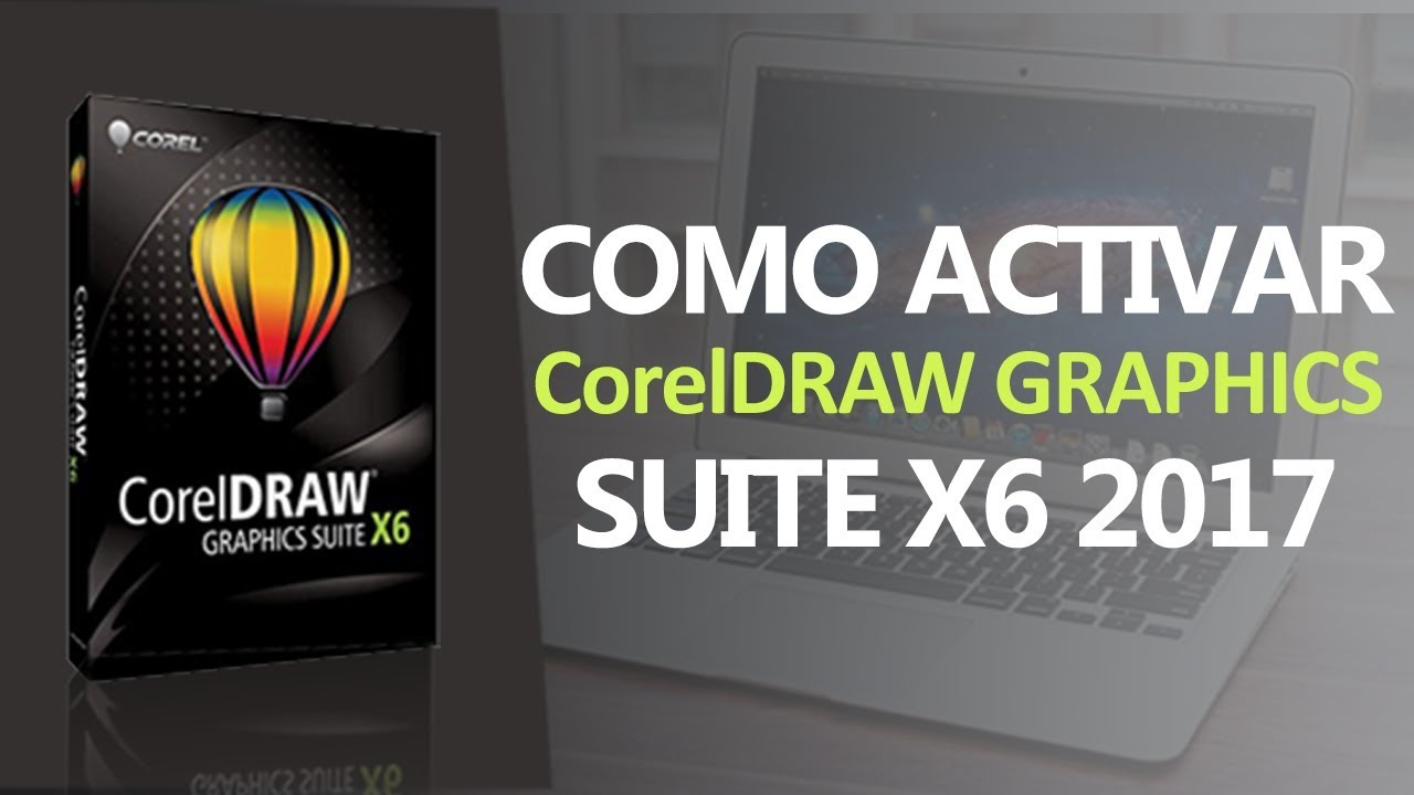corel 12 x6 full crack 64bit