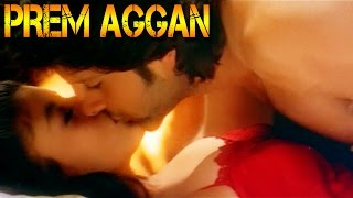New Hindi Full Movies - Prem Aggan Full Movie - Bollywood Full Movies - Hindi Romantic Movies