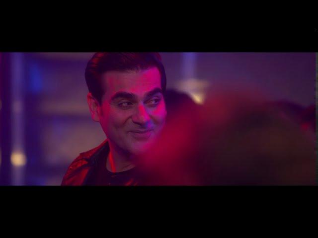 Official trailer    Sridevi bungalow   Arbaz Khan , Priya Varrier   Prasanth Mambully  3rd Trailer