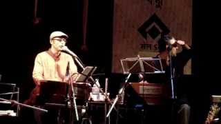 Jeo Na Dakhin Dware-by Gotam Ghosal:Dui Hujurer Gaan