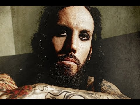 """Save Me From Myself by Brian """"Head"""" Welch 1080p HD"""