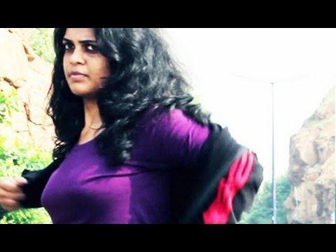 WTF! - What The FLIRT! - Romantic Comedy Short Film - A Sainath Satya Film