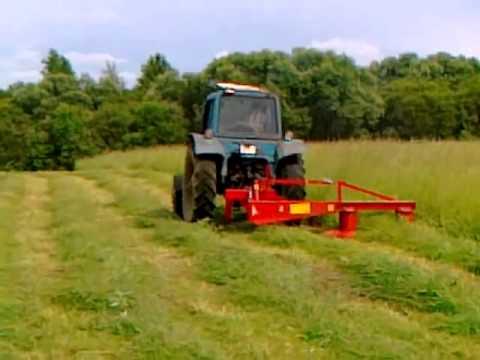 Купить косилку на трактор мтз вы можете в нашем интернет-магазине. Широкий выбор роторных косилок по доступным ценам. Звоните по телефону 8 (495) 055-444-5.