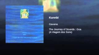 Kunnbi