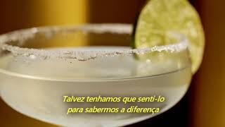 Hayley Williams - Sugar On The Rim (Legendado em Português)