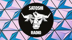 Satoshi Radio Podcast #103 - Max Barendregt over betalen met Bitcoin via BitPay