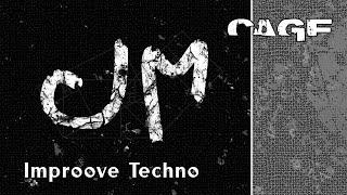 Cage - Improove Techno