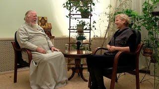 Протоиерей Димитрий Смирнов. О заблуждениях и мифах вокруг церковной жизни