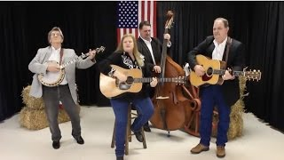 the lonnie hill country gospel music show on wuxp channel 30 nashville tn