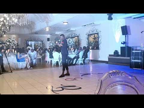 Henny C Tsonga Prince