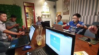 Dịch Vụ Google Trí Sting Hướng Dẫn CTV Triển Khai Dịch Vụ Bảng Giá Google Maps P4 - Dichvugoogle.vn