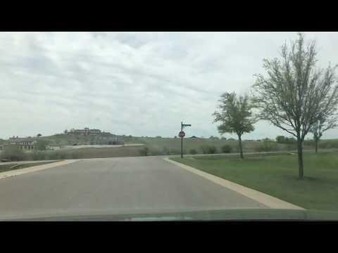 La Madera Aledo, Texas. John Askew Custom Homes and Colonial National Mortgage