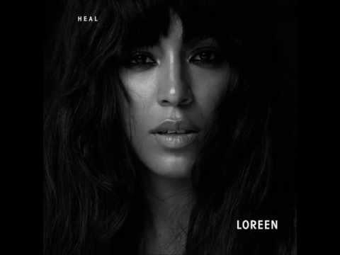 Loreen - Euphoria (Album Instrumental)
