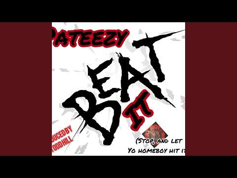 Pateezy - Beat It mp3 indir