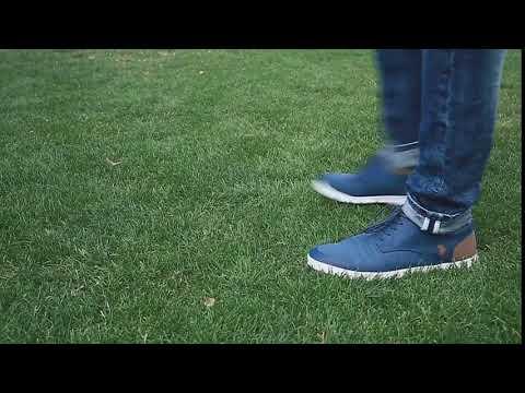 US Polo Assn - Shoes