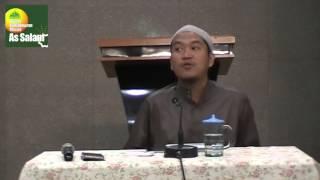 Download lagu Islam Nusantara Ustad Oemar Mita Lc MP3