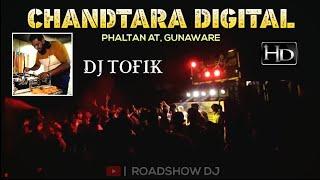 Chandtara Digital Phaltan at Gunaware | Chandtara Digital Phaltan | Chandtara Dj | Roadshow Show