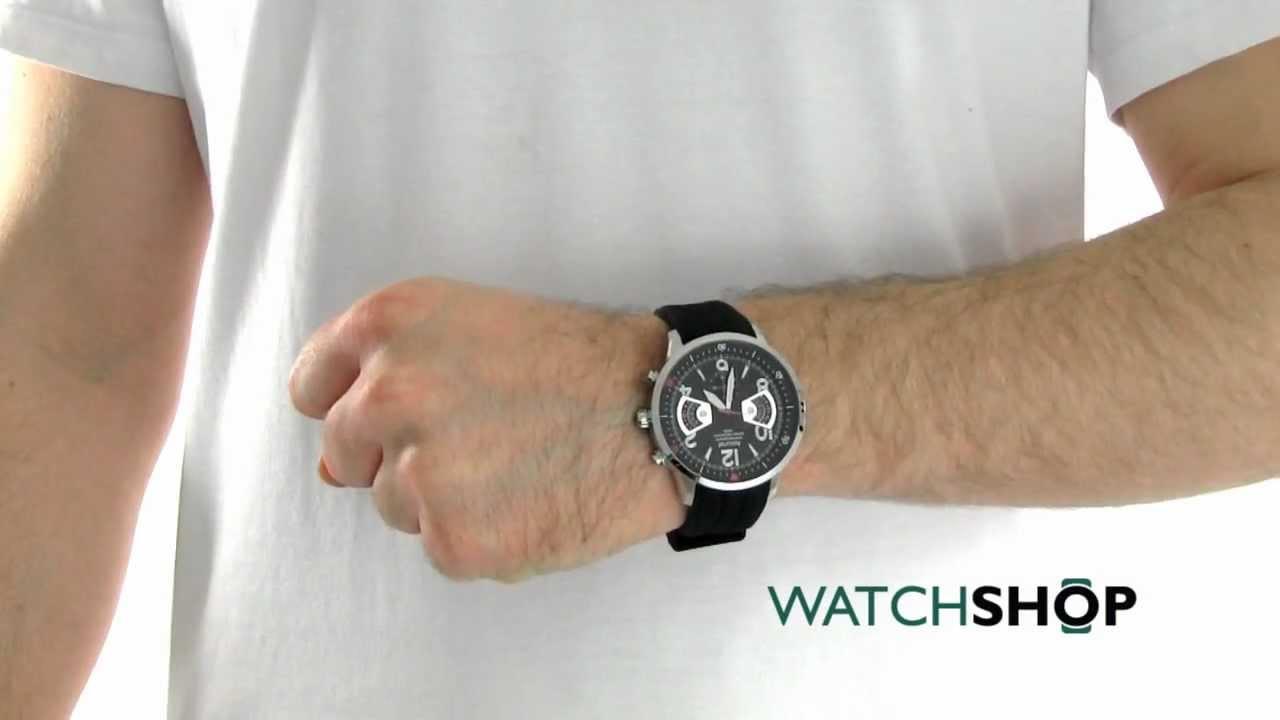 men s accurist acctiv chronograph watch ms920bb men s accurist acctiv chronograph watch ms920bb