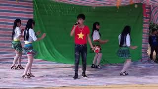 Tub Hmoob Song Ma Hu Nkauj 2018