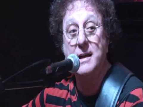 Silvio Brito e Gabriel Guerra - Festival Musica ao Vivo em Canela
