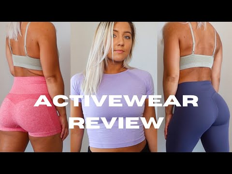 gymshark-&-paragon-dupes?-nepoagym-review