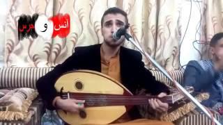 الفنان القدير محمد عطيفه مع الاسف