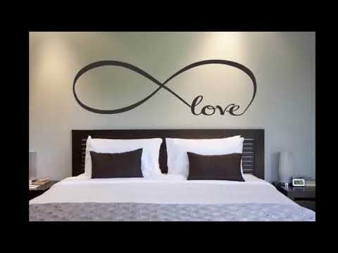 bedroom-wall-decals---bedroom-wall-decals-for-couples-|-home-interior-wall-decor-&-design