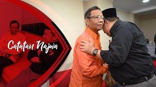 Download Video Menguak Perang Selebtwit Mahfud MD-Fahri Hamzah MP3 3GP MP4