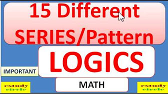 Expected question from number series maths ibps rrb special expected question from number series maths ibps rrb special 2017 in this video we have discussed this venn diagram which is very important part ccuart Images