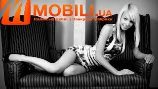 ≥  Элитная мебель, барокко, рококо, классика, Италия Киев купить, цена(, 2012-10-01T06:10:08.000Z)