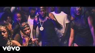 vuclip Davido - Gbagbe Oshi (Official Video)