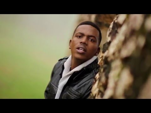 TroubleBoy Hitmaker - Nou Ka Chanje Ayiti feat Sandra