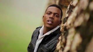 Troubleboy Hitmaker Nou Ka Chanje Ayiti feat Sandra.mp3