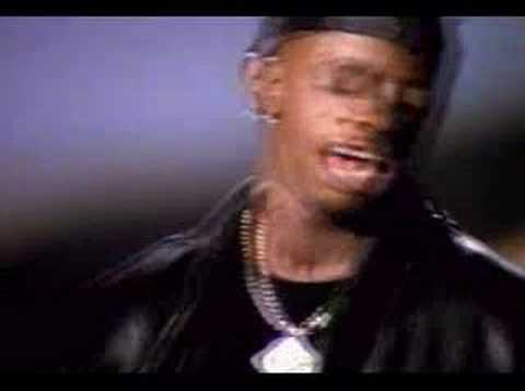 jodeci-come-and-talk-to-me-bobcad82