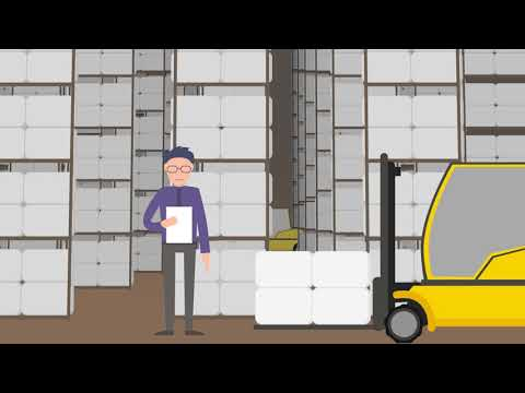 An Australian CRM that integrates to Woocommerce and Australian couriers and accounting software