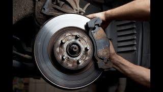 Chronique mécanique: Entretien mécanique du printemps! | Virage Auto