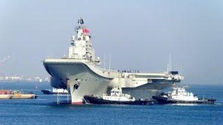 تقارير: قوات صينية تنضم إلى القوات الروسية لتقاتل بجانب الأسد