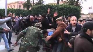 """Tunisia: """"la nuova era"""""""