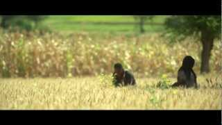 Seed for Business - Ethiopian farmers as entrepeneurs