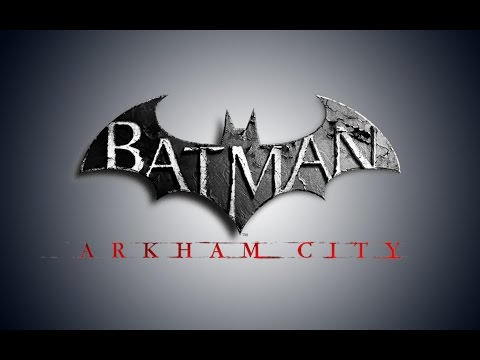 Why You Should Play Batman: Arkham City [Review]