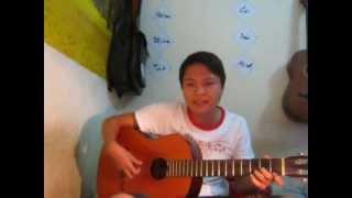 ki niem tinh dau-guitar