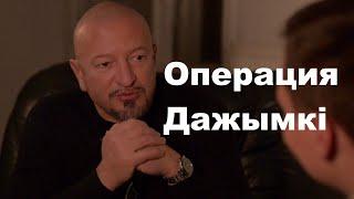 Вадим Прокопьев о том, после чего режим рухнет