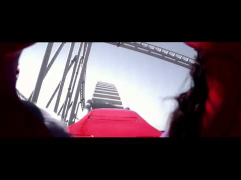 Ferrari World Abu Dhabi    Discover the real champion in your family