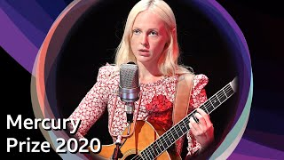 Laura Marling - Song for Our Daughter (Mercury Prize 2020: Album of the Year)