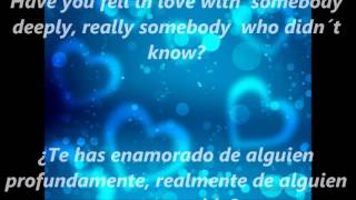 Soul Divine- Secret Love-( Amor secreto) Shane D Remix ( lyrics/ letra)