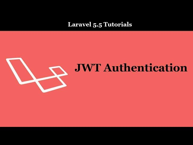 Laravel 5 5 Jwt Authentication | codezone4