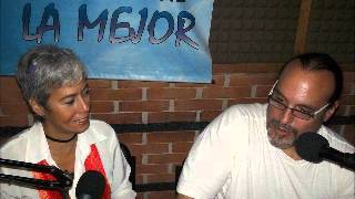 Trinchera del Poder Popular No. 25 / Aporrea Radio